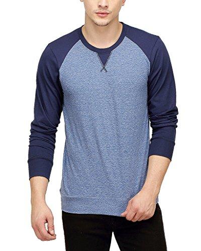 Campus-Sutra-Men-Round-Neck-Raglan-Full-Sleeve-T-Shirt