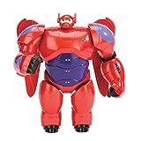 Big Hero 6 Baymax Action Figure