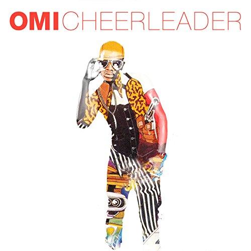 Cheerleader Song Amazon