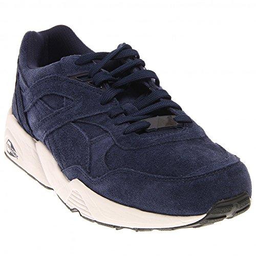 Puma-Basket-Classic-Sneakers