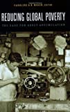img - for Reducing Global Poverty: The Case for Asset Accumulation: 1st (First) Edition book / textbook / text book