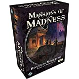 Mansions of Madness 2nd Edition: Recurring Nightmares Expansion