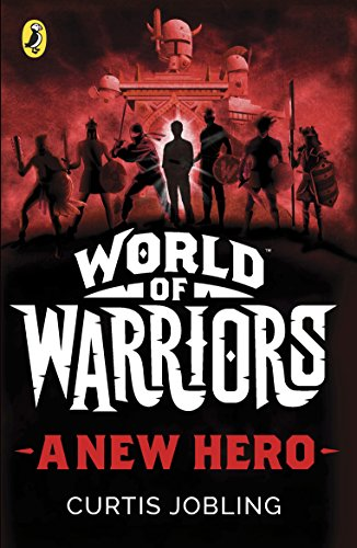World Of Warriors The Seventh Warrior