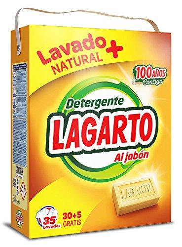 lagarto-detergente-lavadora-al-jabon-paquete-de-4-x-2660-gr-total-10640-gr