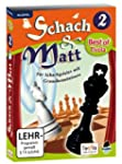 Best of Tivola: Schach & Matt 2 - f�r...
