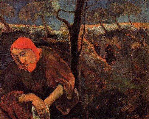 pintura-al-oleo-en-lienzo-extendido-28-x-22-inches-71-x-56-cm-paul-gauguin-christ-in-the-garden-of-o