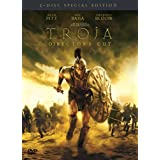 "Troja (Director's Cut, 2 DVDs)von ""Brad Pitt"""