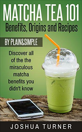 matcha-tea-101-benefits-origins-and-recipes-matcha-tea-energy-health-recipes-green-tea-matcha-guide-