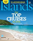 Islands (1-year automatic renewal)