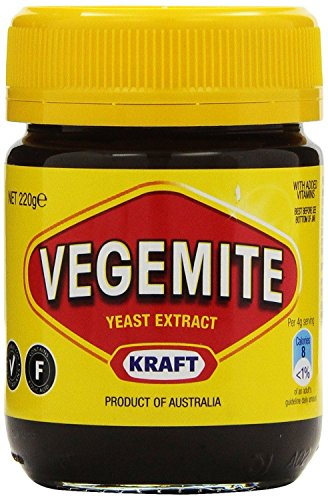 kraft-vegemite-220g-lot-de-2
