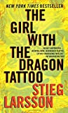 The Girl with the Dragon Tattoo (Millennium)