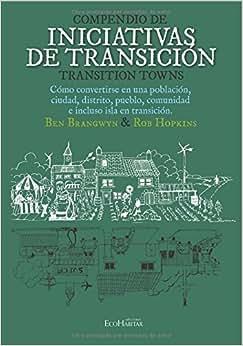 Iniciativas De Transicion Estandar (Spanish Edition)