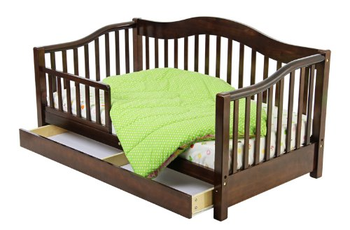 Boys Storage Beds 5168 front