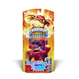 Eruptor Skylanders Giants Lightcore Figure