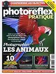 Photoreflex pratique n� 9, Mars 2014...
