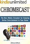 Chromecast: The Best Media Streamer f...