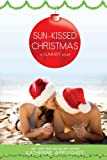 Sun-Kissed Christmas (Summer Novels)