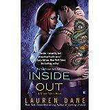Inside Out (A Brown Family Novel Book 3) ~ Lauren Dane