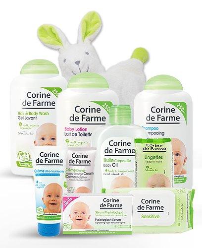 offre-decouverte-de-10-produits-soins-et-toilette-bebe