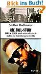 Die Joel Story: Billy Joel und seine...