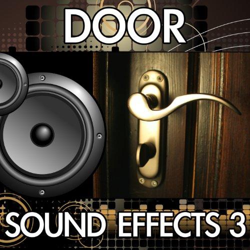 Dresser Drawer Opening (Version 4) [Open Dressing Table Wooden Chest Slide Sliding Pulling Noise Clip] [Sound Effect] front-214744