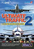 Ultimate Traffic 2 - 2013 Edition for FSX (PC DVD)