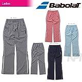 Babolat(バボラ)「Women's レディース ライトパンツ BAB-4630WP」テニスウェア「2016SS」 L IB