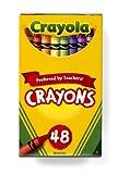 Crayola 48ct