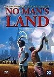 No man's land [Import italien]