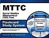 MTTC Social Studies (Elementary) (105) Test Flashcard