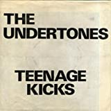 Teenage Kicks