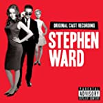Stephen Ward (Original Cast Recording)