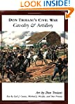 Don Troiani's Civil War Cavalry and A...