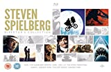 Image de Steven Spielberg Director's Collection [Blu-ray]