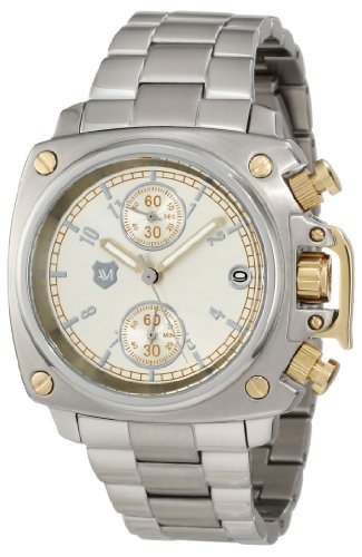 andrew-marc-womens-am40020-classic-chronograph-crown-cover-watch