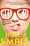 All That Glitters (Geek Girl)