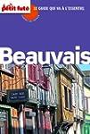 Beauvais 2013 Petit Fut� (avec cartes...