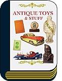 Antique Toys & Stuff