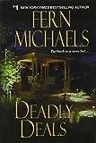 Deadly Deals (Sisterhood Series)