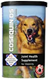 Nutramax Cosequin Soft Chews Plus MSM Joint Health Supplement Chews - 60 Count