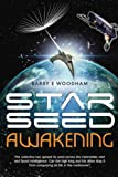 img - for Star-Seed Awakening book / textbook / text book