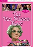 The Mrs. Merton Show - The Complete BBC Series 1-5 [DVD]