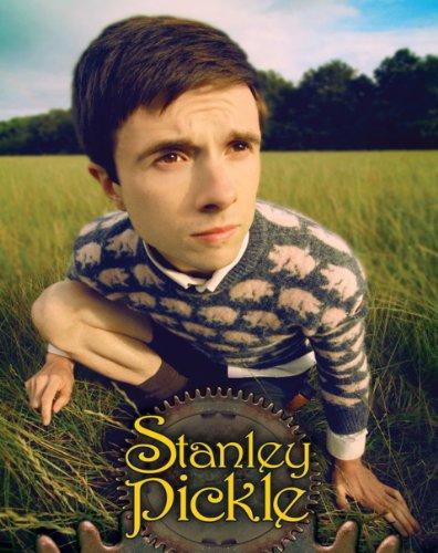 stanley-pickle-ov