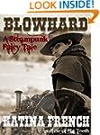 Blowhard (The Clockwork Republic Seri...