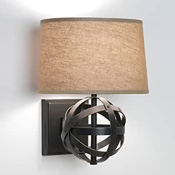 Stella Wall Sconce - Ballard Designs - Light Fixture Replacement Shades - Amazon.com