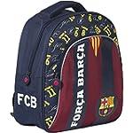 FC BARCELONA - Rucksack, backpack - F...