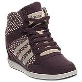 adidas-NEO-Womens-Super-Wedge-W-High-Top-Fashion-Sneaker