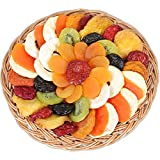 Dried Fruit Platter