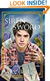 The Siren and the Sword (Magic University Book 1)
