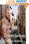Stranger in Translation